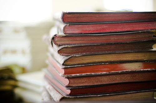 Blogs Vs Books For Learning